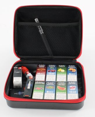 OneHobby Universelle Dampfertasche bei Tabakring | Ihr Shop für Tabakwaren und E-Zigaretten kaufen