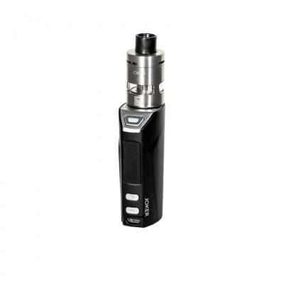 Red Kiwi Red Kiwi P-Line Joker Set schwarz E-Zigarette bei www.Tabakring.de kaufen