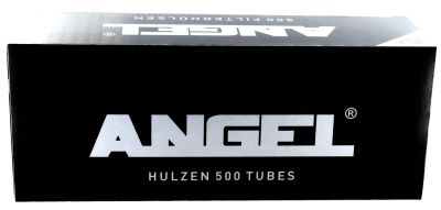Angel Angel Zigarettenhülsen bei Tabakring   Ihr Shop für Tabakwaren und E-Zigaretten kaufen