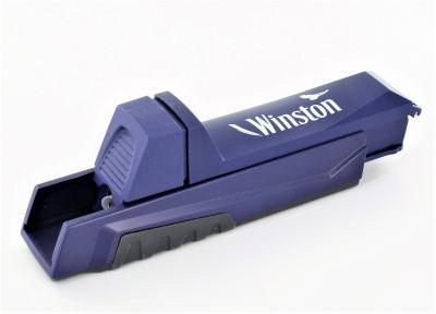 Winston Winston Duo Maker Stopfer Stopfgerät bei www.Tabakring.de kaufen