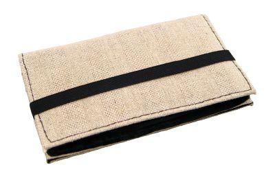 RAW RAW Tabaktasche Drehertasche Wallet bei Tabakring | Ihr Shop für Tabakwaren und E-Zigaretten kaufen
