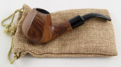 RAW RAW Holz Ökoholz handgeschnitzt bei Tabakring | Ihr Shop für Tabakwaren und E-Zigaretten kaufen