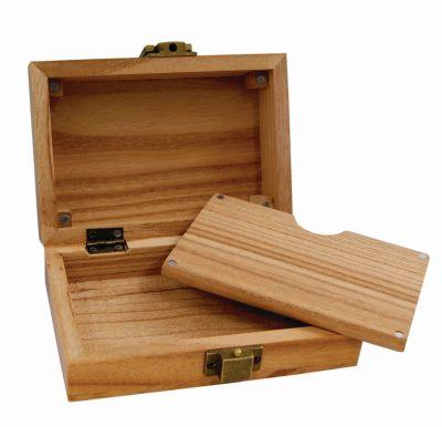 RAW RAW Wood Geschenkbox Raucherbox bei www.Tabakring.de kaufen