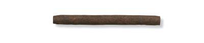 Meharis Agio Meharis Brasil bei Tabakring | Ihr Shop für Tabakwaren und E-Zigaretten kaufen