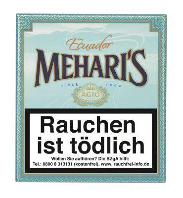 Meharis Agio Meharis Ecuador bei Tabakring | Ihr Shop für Tabakwaren und E-Zigaretten kaufen