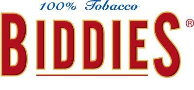Biddies Agio Biddies Blond 100% bei www.Tabakring.de kaufen