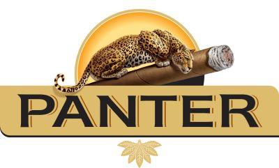 Panter Panter Desert bei Tabakring | Ihr Shop für Tabakwaren und E-Zigaretten kaufen