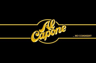 Al Capone Al Capone Pockets Original bei www.Tabakring.de kaufen