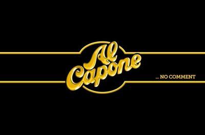 Al Capone Al Capone Pockets Gold Filter bei www.Tabakring.de kaufen