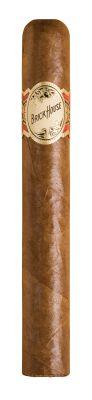 Brick House Brick House Zigarren Toro bei Tabakring | Ihr Shop für Tabakwaren und E-Zigaretten kaufen