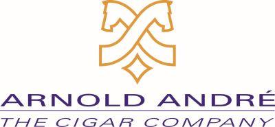 Handelsgold Handelsgold 207 Blue Zigarillos bei Tabakring | Ihr Shop für Tabakwaren und E-Zigaretten kaufen