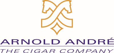 Handelsgold Handelsgold 460 Gold Label Classic No.1 bei www.Tabakring.de kaufen