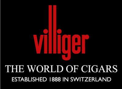 Villiger Villiger Kiel Junior Brasil bei www.Tabakring.de kaufen
