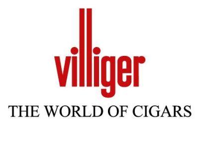 Villiger Villiger Original-Krumme Junior bei www.Tabakring.de kaufen