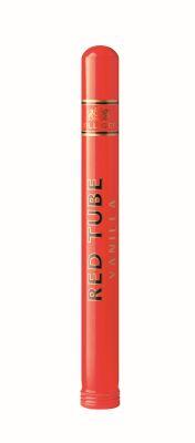 Villiger Villiger Red Tube bei www.Tabakring.de kaufen
