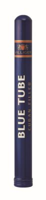 Villiger Villiger Blue Cuban Tube bei www.Tabakring.de kaufen