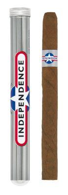 Independence Independence Extreme Tubes bei Tabakring | Ihr Shop für Tabakwaren und E-Zigaretten kaufen