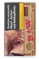 RAW Zigarettentabak Classic (5x30 gr.) 5,20 € | 26,00 €