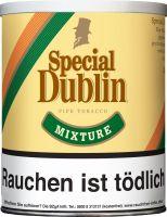 Special Dublin Pfeifentabak Danish Mixture (Dose á 200 gr.)