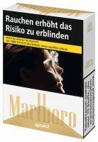 Marlboro Zigaretten Automat Automatenp. Gold (20x20er)