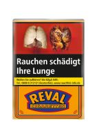 Reval Zigaretten (10x20er)