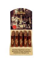 Balmoral Zigarillos BDS Small Panatela Tubo Display (25x1 ) 1,70 €   42,50 €