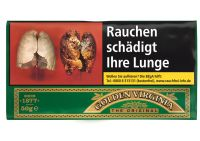 Diverse Zigarettentabak Golden Virginia (10x50 gr.) 13,95 € | 139,50 €