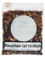 Vauen Pfeifentabak Jubiläumsedition (Beutel á 100 gr.)