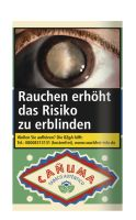 Canuma Zigarettentabak Drehtabak (6x30 gr.) 4,90 € | 29,40 €