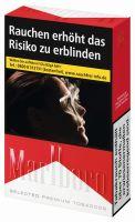 Marlboro Zigaretten Red (10x20er)