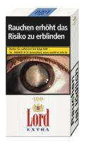 Lord Zigaretten Extra 100 (10x20er)