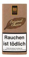 Mac Baren Pfeifentabak Original Choice (Pouch á 40 gr.)