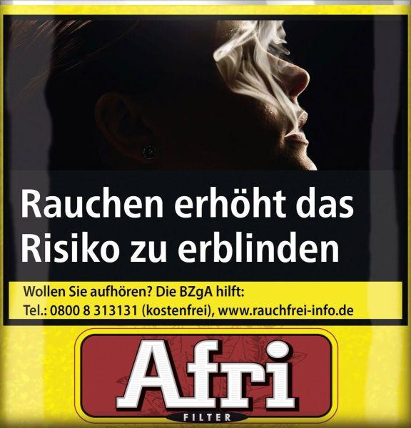 Afri Zigaretten Cigarettes (8x25er)