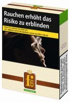 F6 Zigaretten Original XL-Box (8x22er)