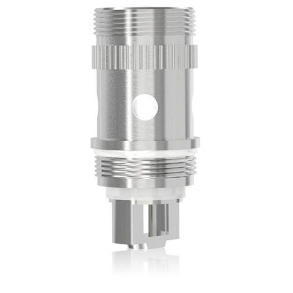 Eleaf E-Zigaretten EC Ersatzkerne 0,3 Ohm u.a für iStick Pico