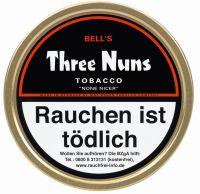 Mac Baren Pfeifentabak Three Nuns (Dose á 50 gr.)