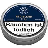 Vauen Red Blend No. 4