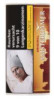 Arnold Andre Zigarettentabak Amsterdamer Original Drehtabak Feinschnitt (5x30 gr.) 6,00 € | 30,00 €