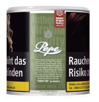 Pepe Zigarettentabak Rich Green (Dose á 80 gr.)