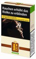 F6 Zigaretten Original (10x20er)