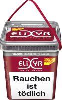 Elixyr Volumentabak Volume Cigarette Tobacco (Eimer) (Dose á 330 gr.)