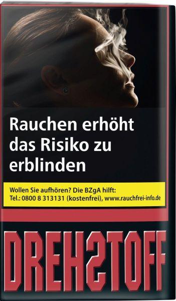 Landewyck Zigarettentabak Drehstoff h.z. (10x30 gr.) 4,20 € | 42,00 €