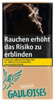 Gauloises Zigarettentabak Source Bronze (10x30 gr.) 5,20 € | 52,00 €