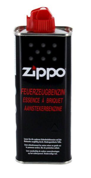 Zippo Zippo Benzin Lighter Fluid (Flasche á 125 ml)