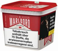 Marlboro Volumentabak Crafted Volume Tobacco Super-Box (Dose á 270 gr.)