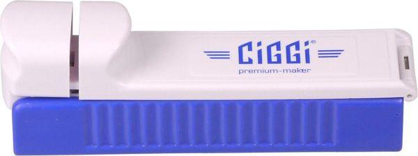 Ciggi Maker 2.0 Zigarettenfertiger Premium (Stück á 1 Stück)