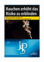 JPS Zigaretten Automat Automatenp. Blue Stream L-Box (20x22er)