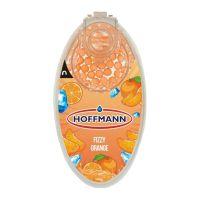 Hoffmann Aromakapseln Fizzy Orange (100 Stück)