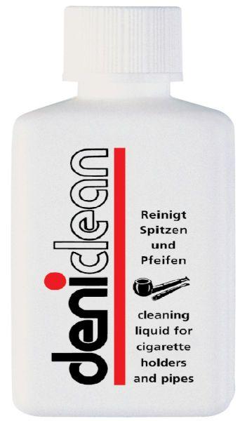 Denicotea Deniclean Reinigungsmittel No. 600 (Flasche á 50 ml)
