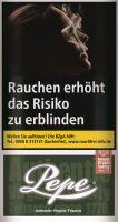 Pepe Zigarettentabak Dark green (5x30 gr.) 4,70 € | 23,50 €